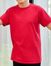 Heavy Cotton™ T- Shirt